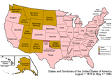 United States 1876-1884.png