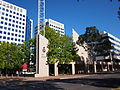 Uniting Church in Civic January 2014.jpg