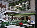 Universität Stuttgart (Vaihingen) 003.JPG