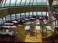 Universitätsbibliothek Dortmund innen.jpg