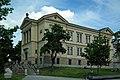 Universitätsplatz - panoramio (1).jpg