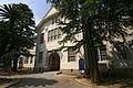 University of Hyogo06s3200.jpg