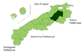 Unnan in Shimane Prefecture.png