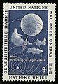 Unstamp world meteorological org 3.jpg