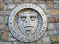 UofS Stone Crest.jpg
