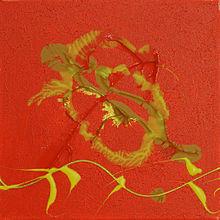 Acrylfarbe Wikipedia