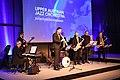 Upper Austrian Jazz Orchestra.jpg