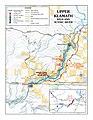 Upper Klamath Wild and Scenic River.jpg