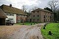 Upper Mill, Longparish - geograph.org.uk - 344381.jpg