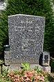 Urnenfriedhof am Tabor - Dora Dunkl.jpg