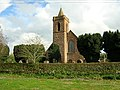 Urr Parish Church - geograph.org.uk - 263726.jpg