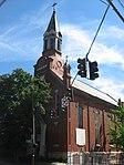 Ursuline convent in Louisville.jpg