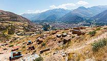 Urubamba, Cuzco, Perú, 2015-07-30, DD 29.JPG