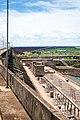 Usina Hidroelétrica Itaipu Binacional - Itaipu Dam (17173197228).jpg