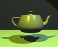 Utah teapot.png
