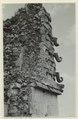 Utgrävningar i Teotihuacan (1932) - SMVK - 0307.g.0035.tif