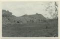 Utgrävningar i Teotihuacan (1932) - SMVK - 0307.i.0009.tif