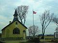 Utica District School ^3 - panoramio.jpg