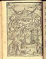 Utopia, More, 1518 - 0015.jpg