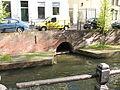 Utrecht - Nieuwe Gracht - Foto 2.jpg