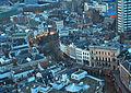 Utrecht city from Dom Tower.jpg