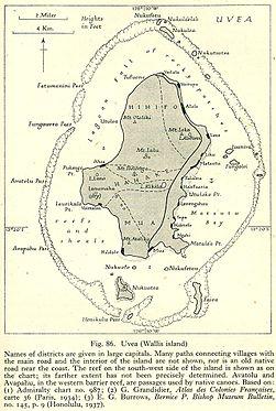 Uvea wallis island.jpg