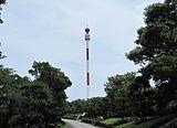 宇和海展望タワー