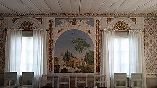 Pochoir Decoration Murale Dessin Streampunk