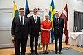 Välisministri visiit Rootsi 26.05.2018 (40557740090).jpg