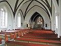 Västra Sönnarslövs kyrka int1.jpg