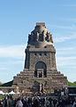 Völkerschlachtdenkmal 2013.jpg