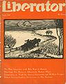 V3n03-mar-1920-liberator-hrcover.jpg