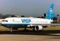 VASP MD-11 PP-SOW REC 1998-2-15.png