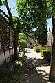 VIEW , ®'s - DiDi - RM - Ð 6K - ┼ , MADRID PANTEON HOMBRES ILUSTRES - panoramio (35).jpg