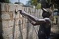 VOA Bangui Refugees 03.jpg