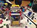 VOL - imprimante 3D - 2.JPG