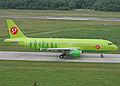 VP-BCZ , A320 (2725459732).jpg
