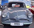 VW EA 48 Prototyp 1955 (1).jpg
