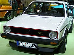 VW Golf I GTI white v TCE.jpg
