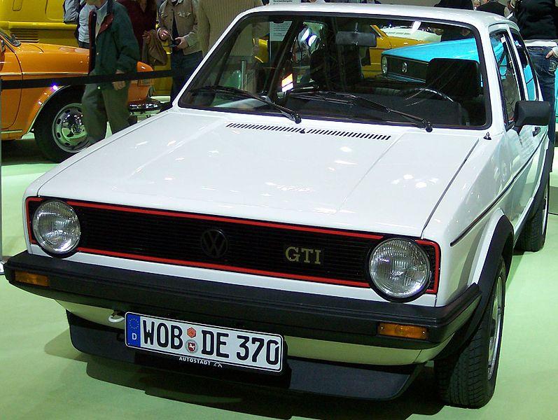 797px-VW_Golf_I_GTI_white_v_TCE.jpg