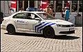 VW Jetta de la police de Bruxelles CAPITALE Ixelles.jpg