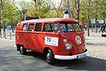 VW T1 Feuerwehr - Hannover-Messe 2017 03.jpg