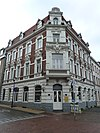 Hotel-restaurant Aachener Hof