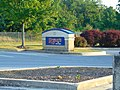 Vacant Ryan's (Hagerstown, Maryland) (35952735631).jpg