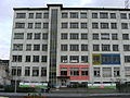 Vacant building with brick paintings 2.jpg