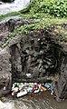 Vaishnavleni-ambajogai-maharashtra-001.jpg