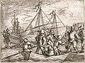 Vaisseaux galeres et soldats vers 1634-1637.jpg