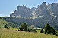 Val Culea y Murfrëit Sella Gherdëina.jpg