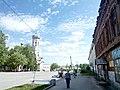 Valday, Novgorod Oblast, Russia - panoramio (1261).jpg