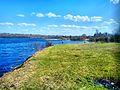 Valdaysky District, Novgorod Oblast, Russia - panoramio (3042).jpg